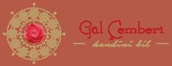 Gül Çemberi Logo
